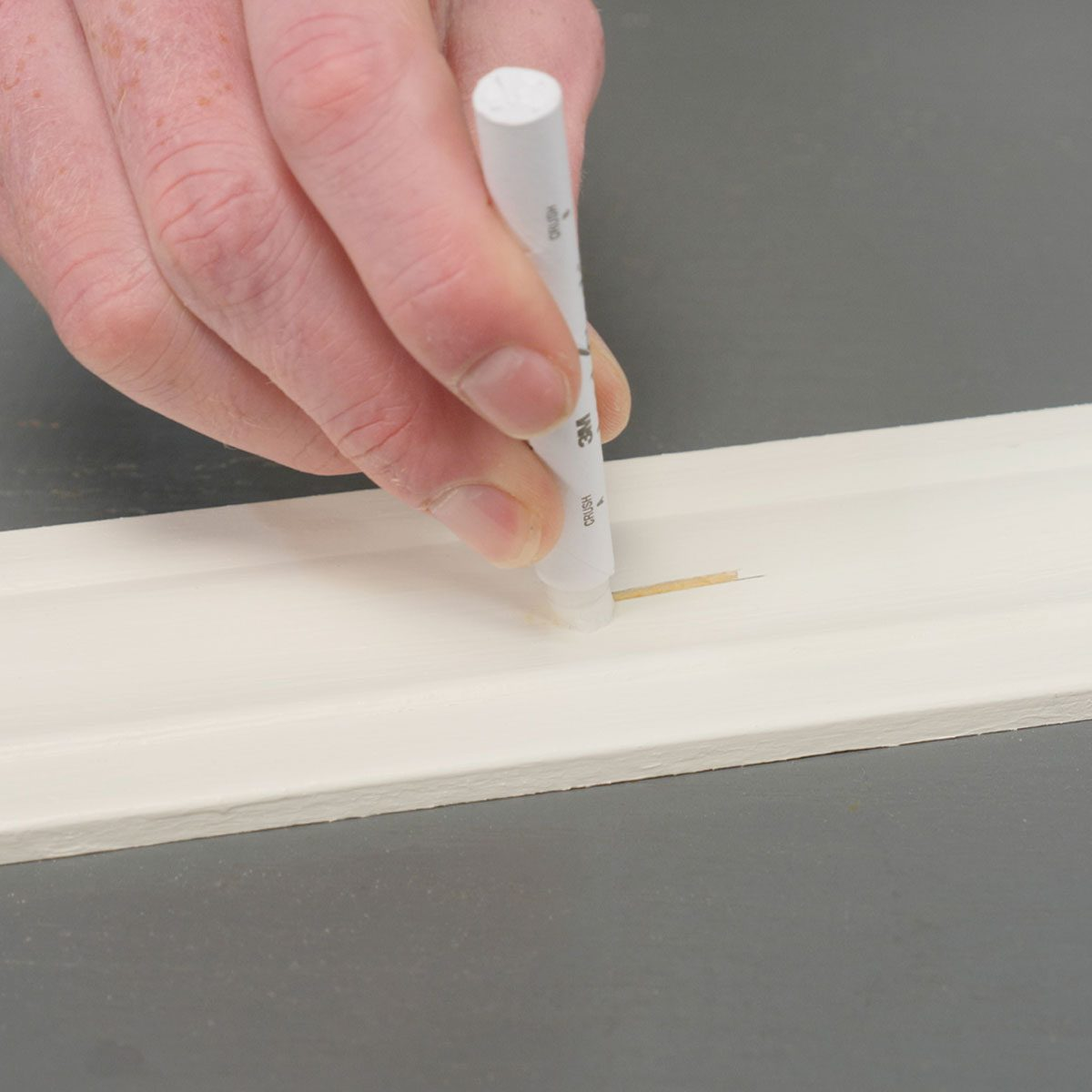 remove paint from wood lead test
