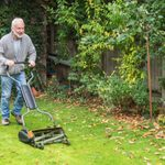 Yard Safety Tips for Commonly Used Equipment