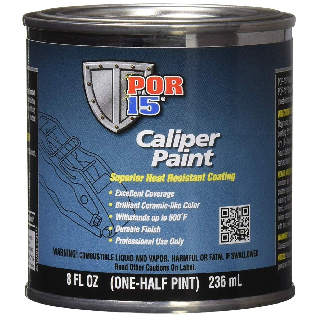 POR-15-Caliper-Paint