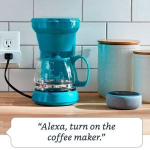 Top 12 Must-Have Alexa Accessories