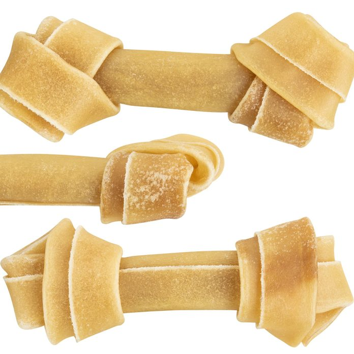 Rawhide-Chew-Toys-for-Dogs