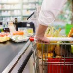 10 Organization Tips That Help Prevent Food Waste