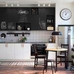 White Kitchen Ideas That are Still On Trend