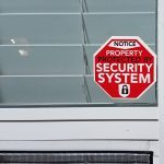 12 Everyday Things That Pose Huge Security Risks