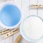 Liquid vs. Powder Detergent: Which Is Better to Use?