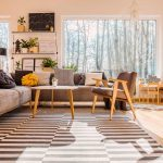 10 Trending Living Room Ideas You Should Know About