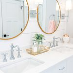What NOT to Do During a Bathroom Renovation