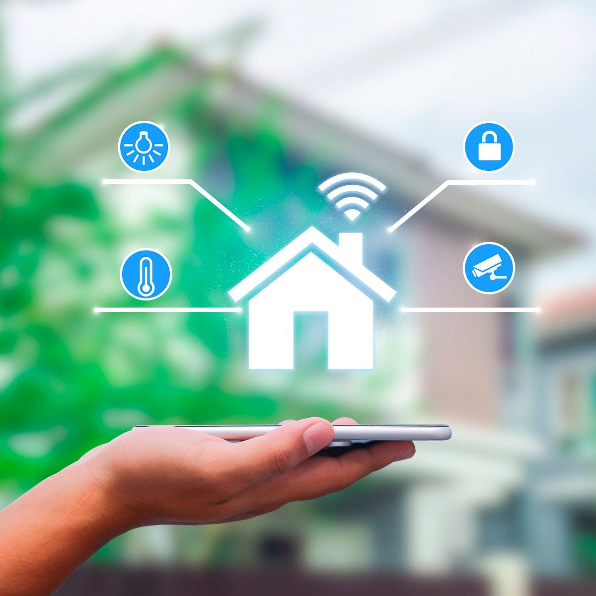 A Guide to Home Automation Protocols