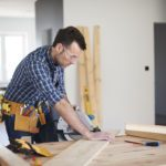 5 Ways to Find (and Keep) Skilled Jobsite Workers