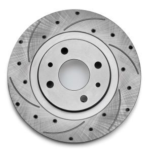 What You Need to Know About Brake Rotors