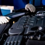 How Much Does it Cost to Replace an Engine?