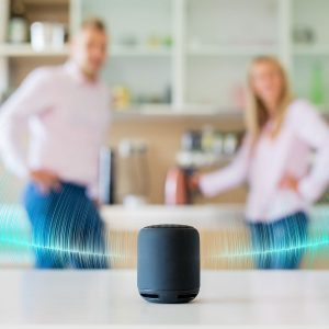 Common Alexa Smart Home Voice Commands You Need to Know