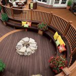 Trex Decking: Here's What You Need to Know