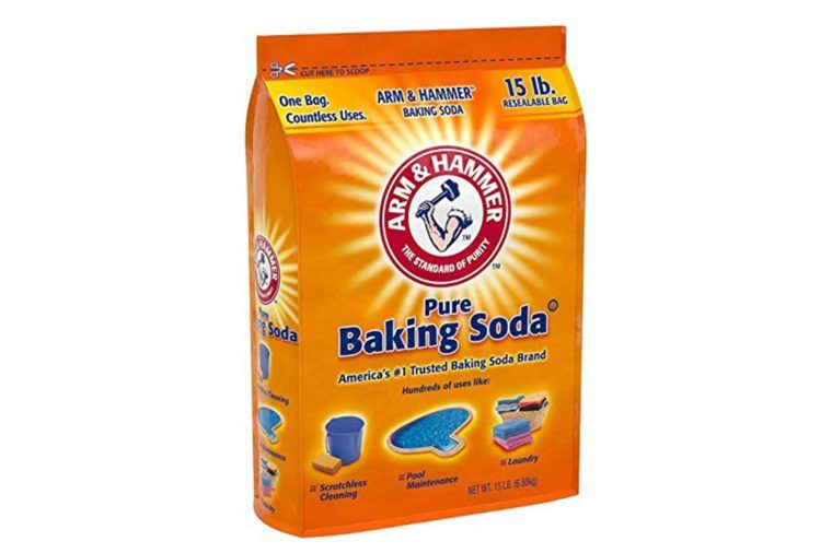 01_Baking-soda-is-your-other-best-friend