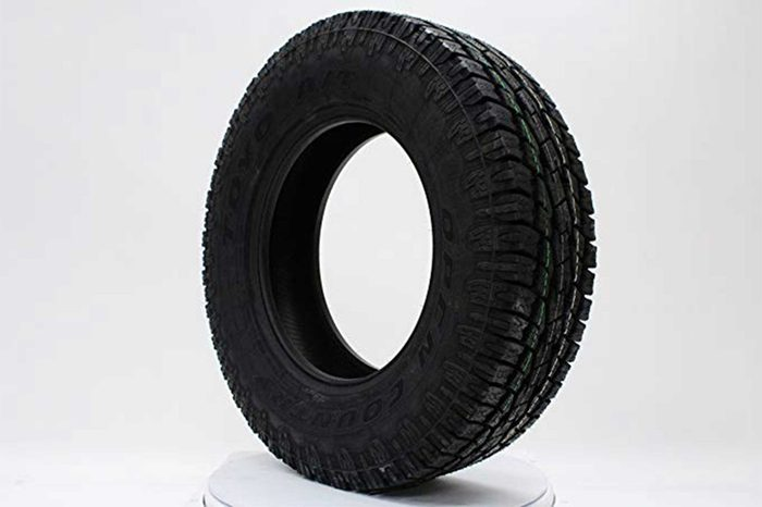 01_Best-all-terrain-tires--Toyo-Open-Country-AT-II