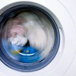 16 Things You Never Knew You Could Put in the Washing Machine