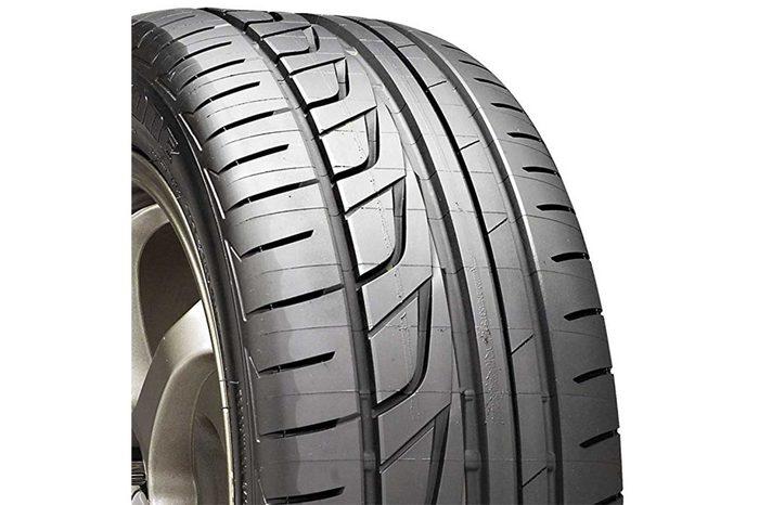 03_Best-sports-car-performance-tires--Bridgestone-Potenza-