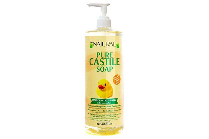 04_Keep-castile-soap-on-hand