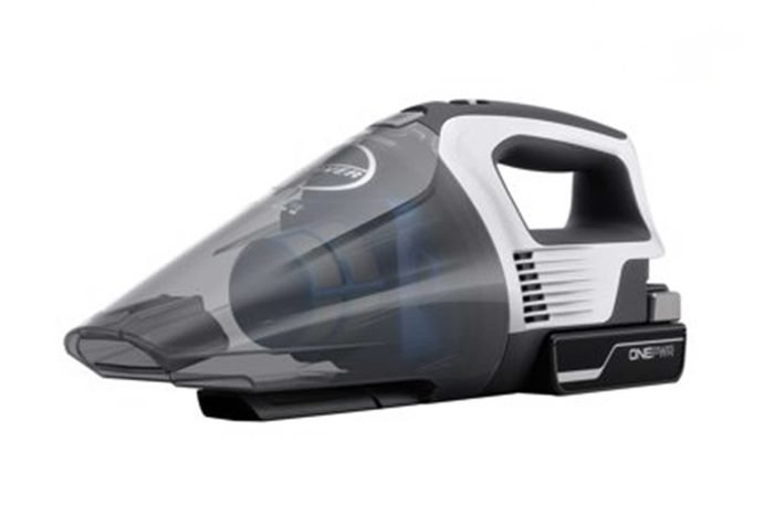 05_A-cordless-hand-vacuum-is-their-best-friend