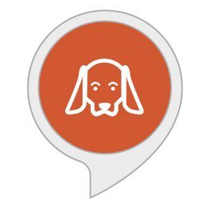 14 Alexa Skills Dog Owners Should Download Already