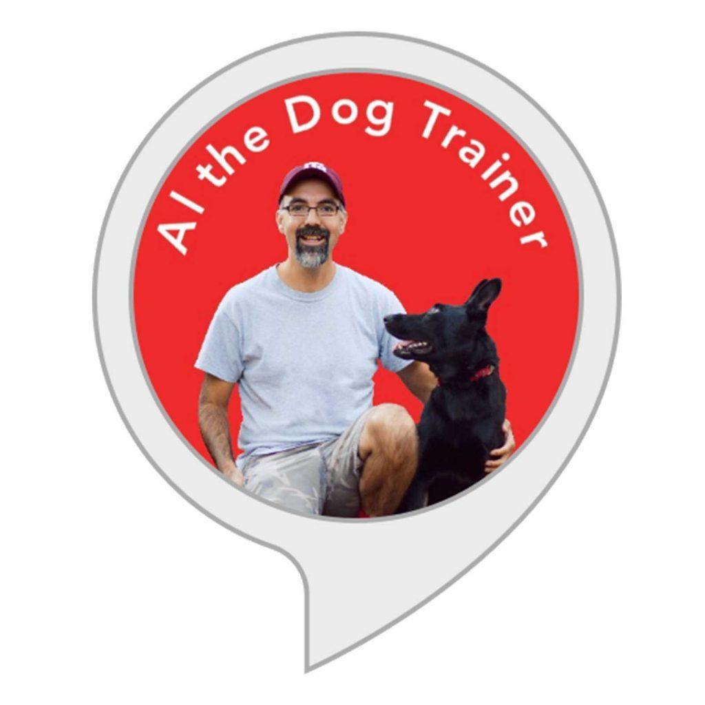 10-Al-the-Dog-Trainer