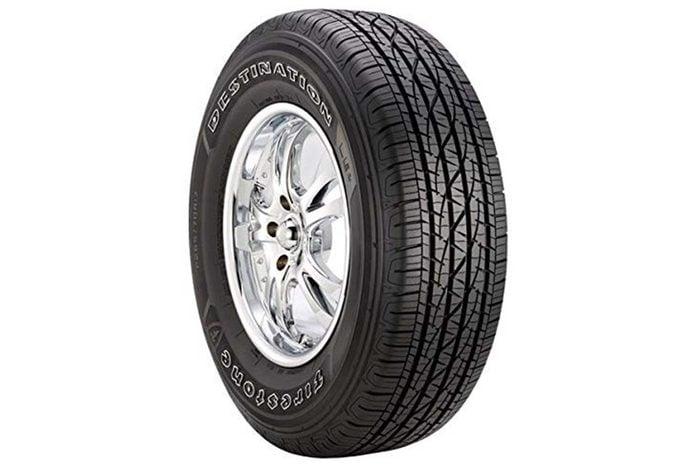 10_Best-long-distance-driving-tires--Firestone-Destination-LE2