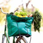 How to Clean Reusable Grocery Bags