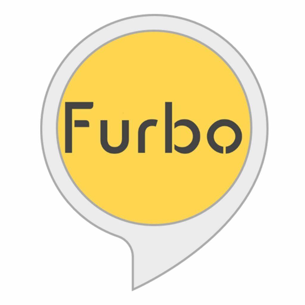 13-Furbo-Dog-Camera
