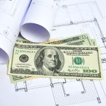 14 Expenses New Homeowners Waste Money On