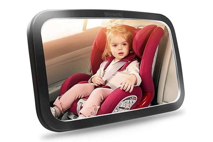 20_Baby-car-mirror