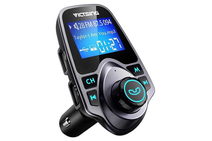 22_Bluetooth-adapter