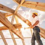 Budgeting Tips for Building Your Own House