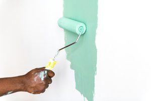 Best Paint-Matching Apps