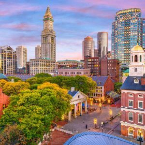 15 Most Expensive States to Live in the United States