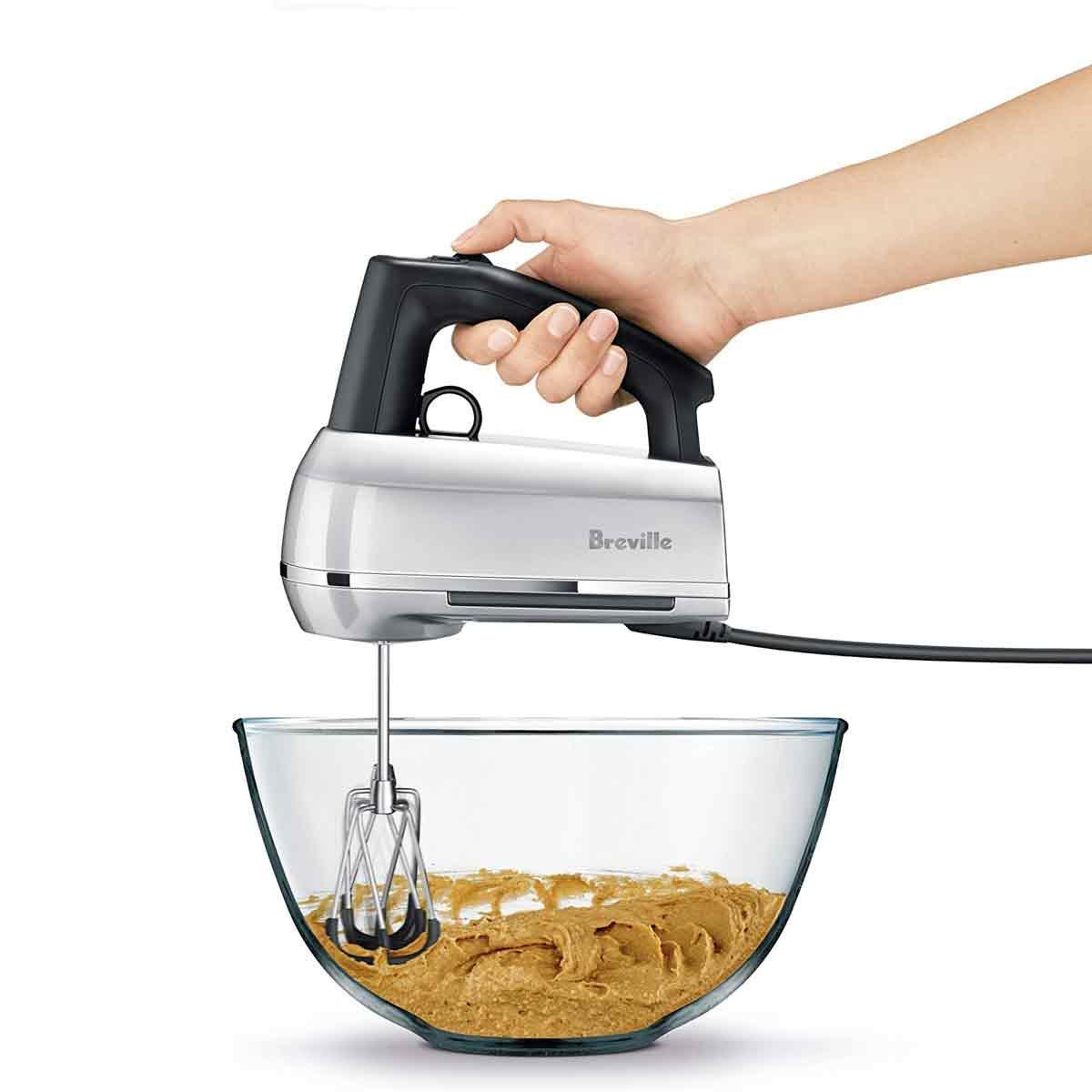 Breville-Hand-Mixer