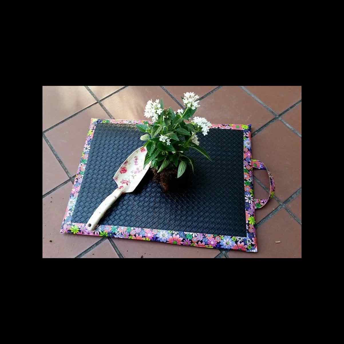 DIY-Garden-Kneeling-Pad