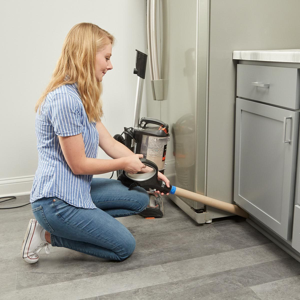 Cheap Handy Hints to Fix Common Home Issues