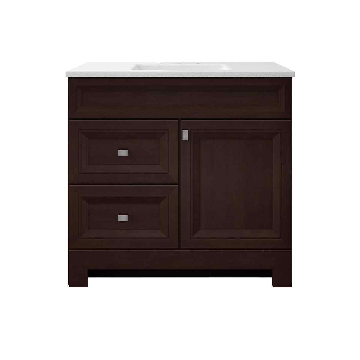 Home-Decorators-Collection-30-in-Sedgewood-Bath-Vanities-by-American-Woodmark