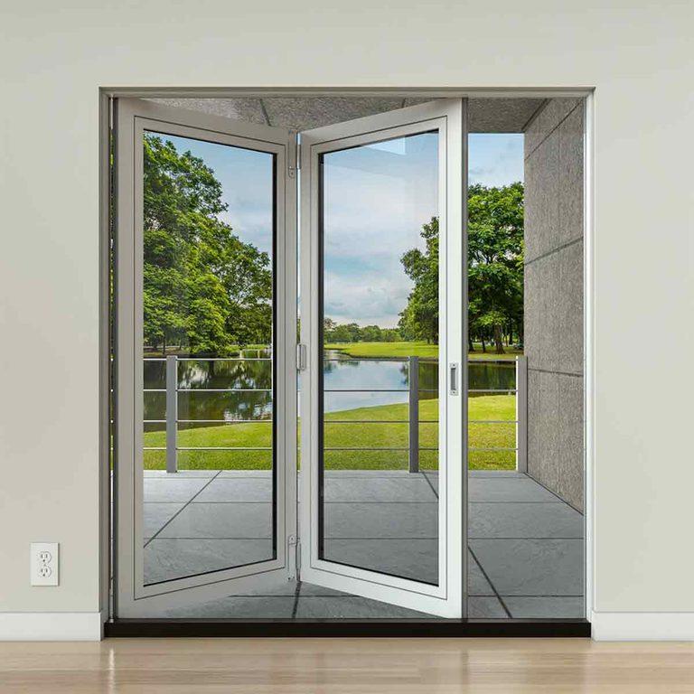 Jeld-Wen-F-2500-Fiberglass-Folding-Patio-Door