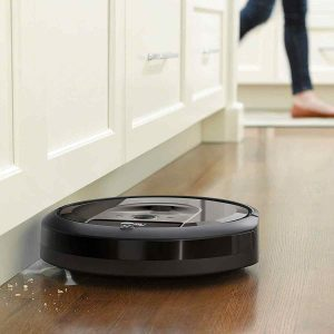 This Is What You Need to Do Before You Get Rid of a Roomba