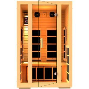 What's the Best Infrared Sauna for Your Home?