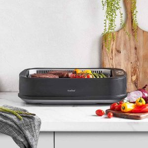 11 Home Tech Products Doing Things You Won't Believe