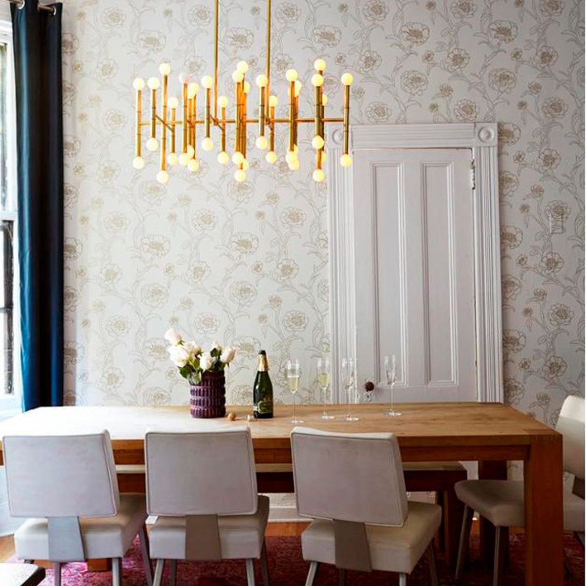 Clever Small Dining Room Ideas | Family Handyman