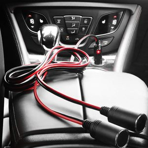 12 Cool Truck Accessories That Will Make Your Old Truck Smarter