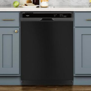 The Most Reliable Dishwashers on the Market