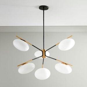 Inspirational Dining Room Lighting Ideas
