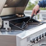 Everything You Need to Know About Gas Grills