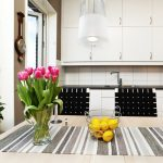 How to Declutter and Freshen Up Your Kitchen Right Now