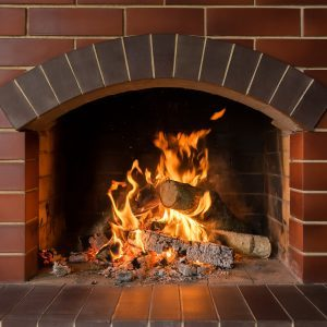 10 Things You Should Never Burn in Your Fireplace