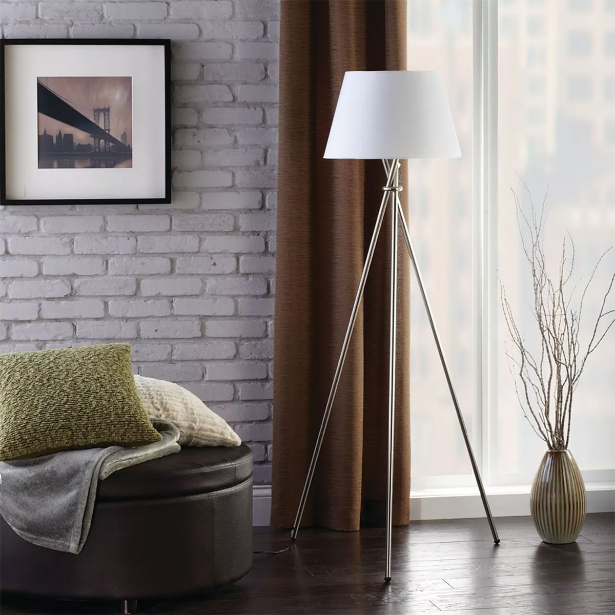 floor-lamp-decor-modern-design